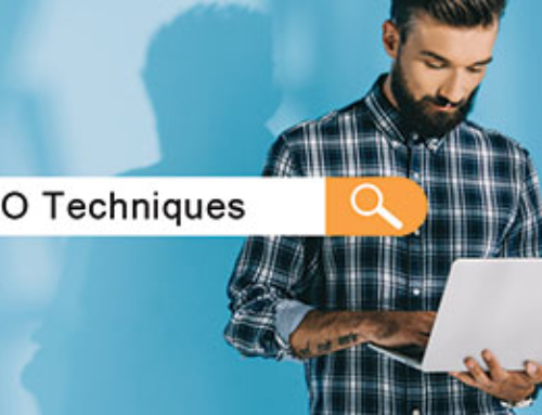 5 Ways to Fix Your SEO Techniques & Boost Your Rankings